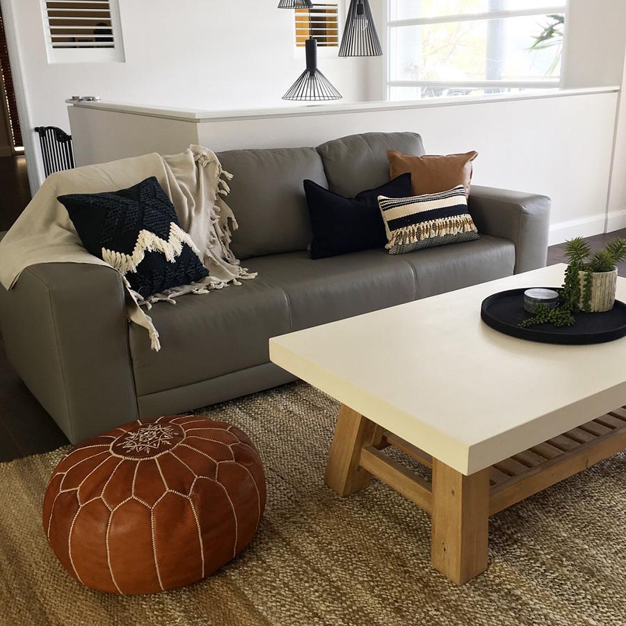 Residentail Upholstery