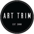 Art Trim
